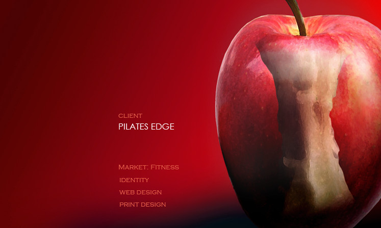Pilates Edge Designs